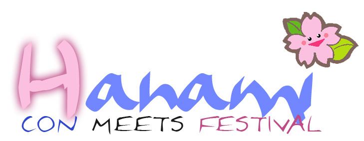 Hanami 2012