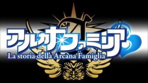 Arcana-Famiglia-logo