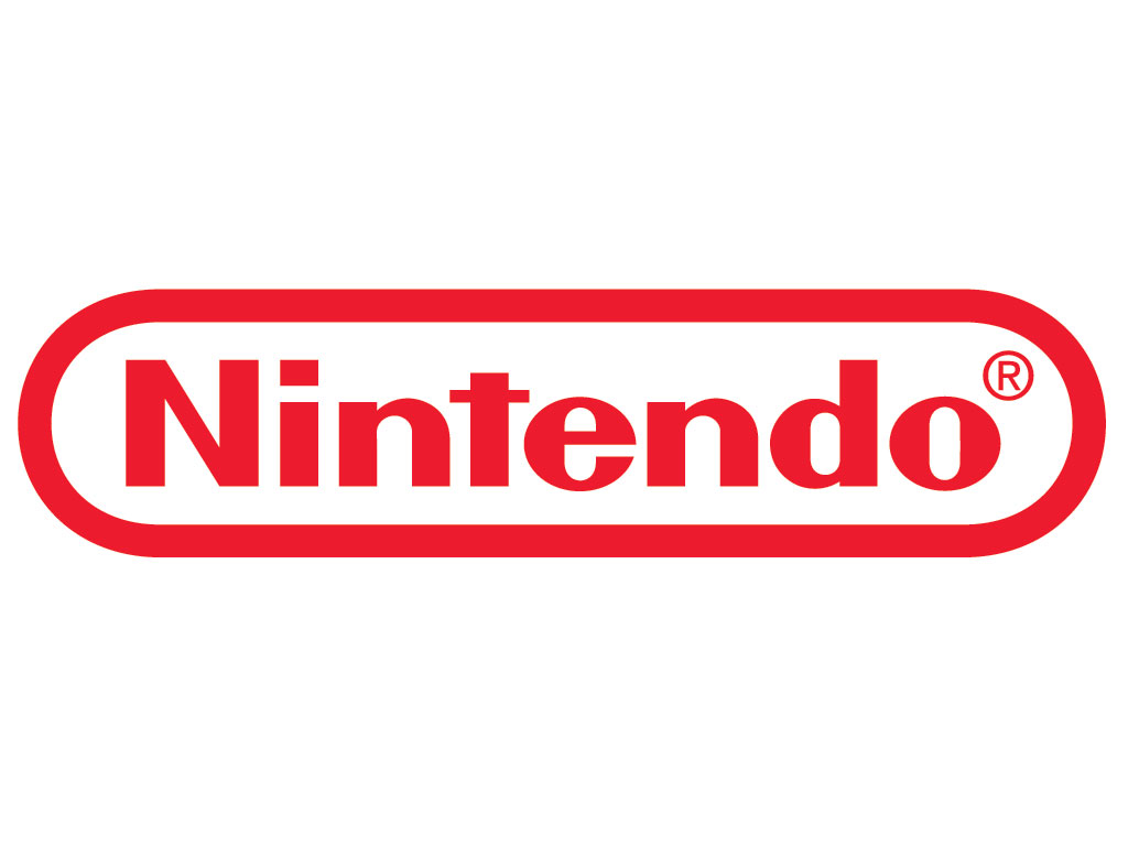 Pressemitteilung: Nintendo auf der Nippon Connection