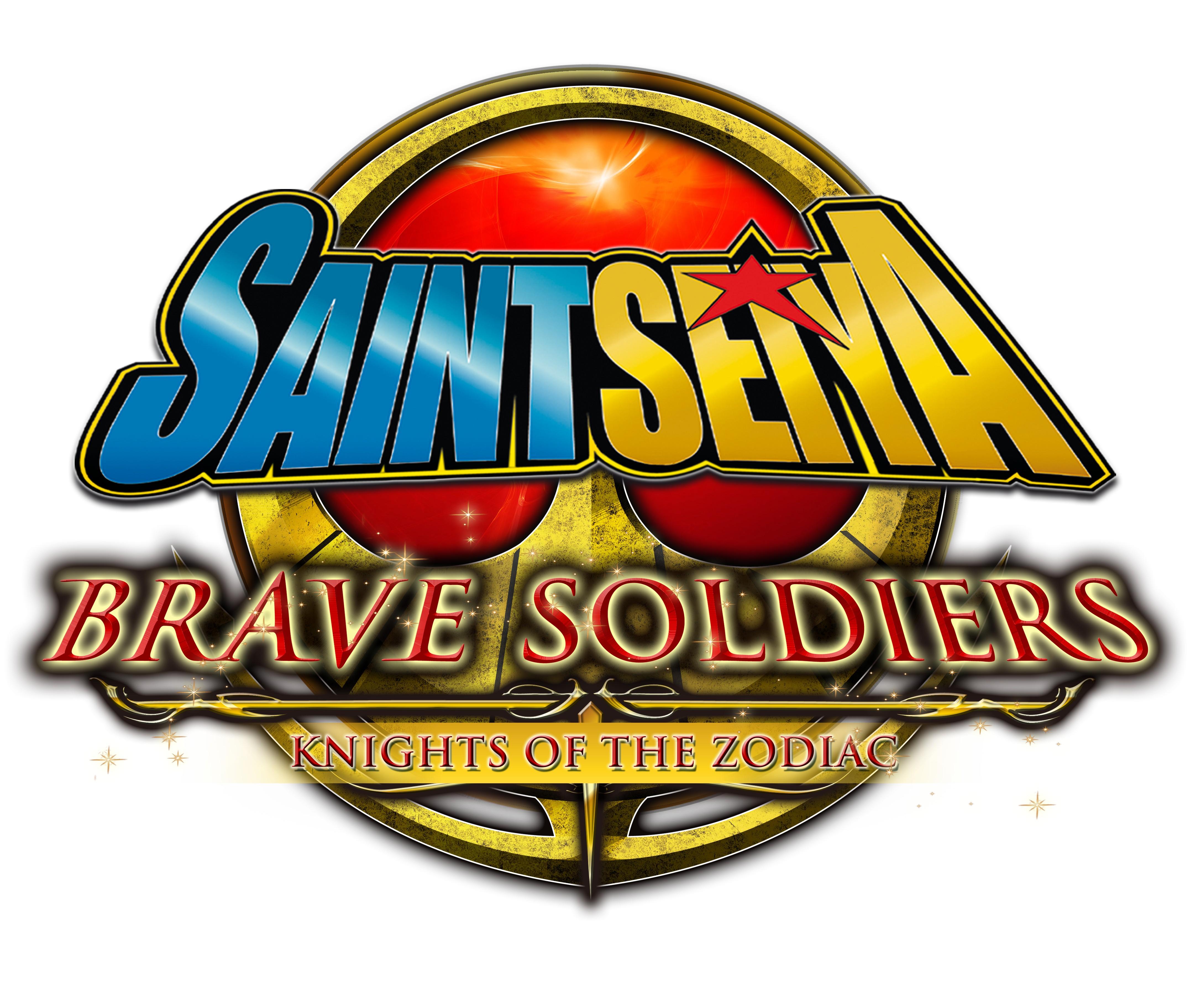 Spiel im Test: Saint Seiya – Brave Soldiers