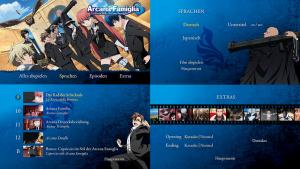 Arcana-Famiglia-Menue-Vol3