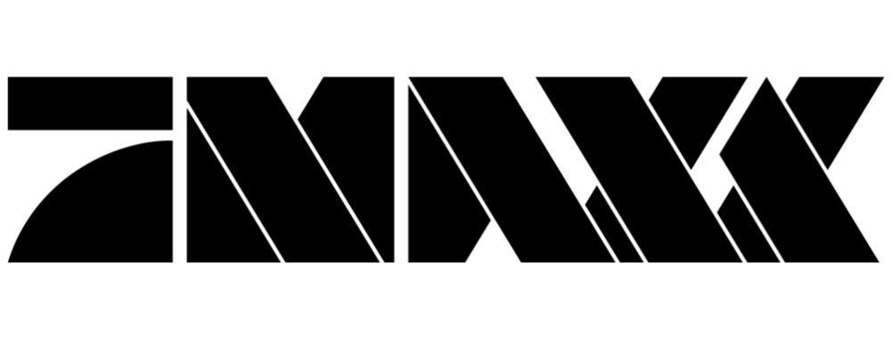 Neue Folgen von 'One Piece' bei Pro7MAXX angekündigt