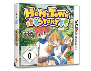 HometownStory3DS_GERUSK_png_jpgcopy