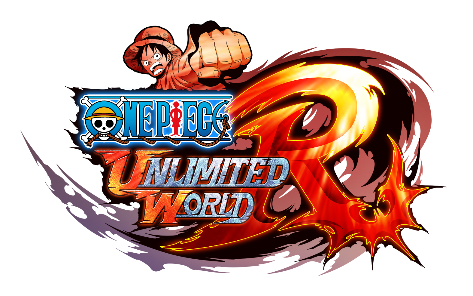 Review: One Piece – Unlimited World Red [PS3]