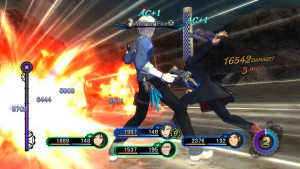 ToX2_1