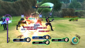 ToX2_2