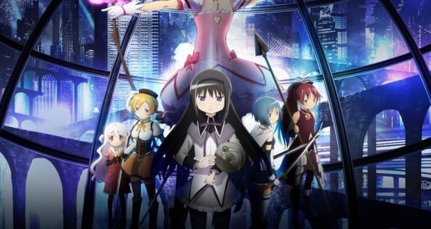 madoka-magica-movie-3-rebellion
