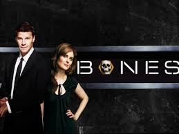 BONES gets renewed for 12th and final season