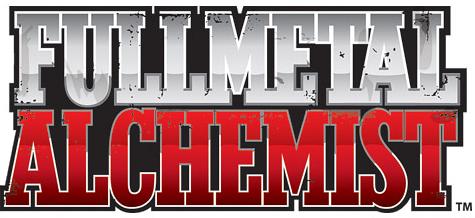 Fullmetal Alchemist-Manga erhält Neuauflage und erscheint als Metal-Edition bei Altraverse