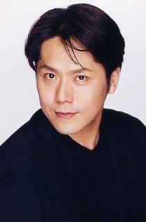 Synchronsprecher Kazunari Tanaka verstorben