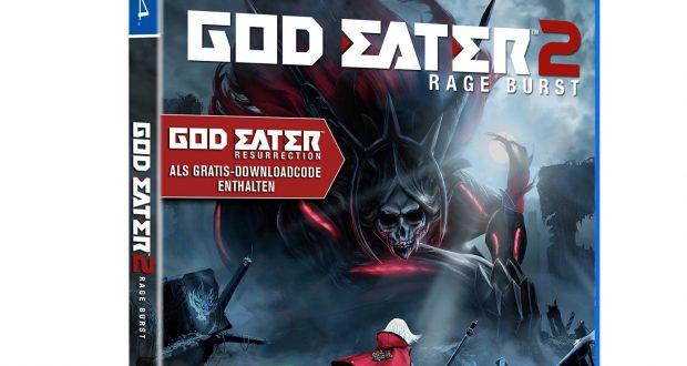 god-eater-burst