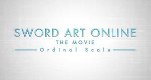 sao-ordinal-scale