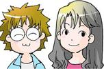 akira-himekawa