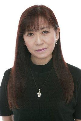 Synchronsprecherin Hiromi Tsuru verstorben