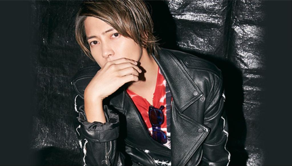 Tomohisa Yamashita's neues Album erscheint Ende November