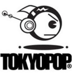 Manga Neuheiten: Juni – Tokyopop