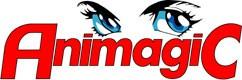 AnimagiC Signierstunden – CARLSEN