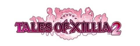 Spiel im Test: Tales of Xillia 2