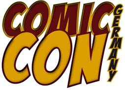 Jesse L. Martin & Candice Patton kommen zur Comic Con Germany