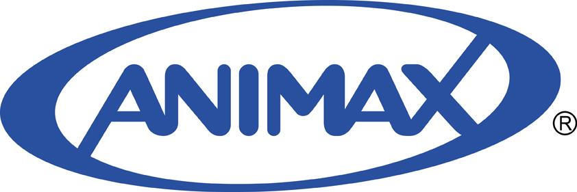 ANIMAX stellt Sendebetrieb ein – On Demand Programm startet im Juli