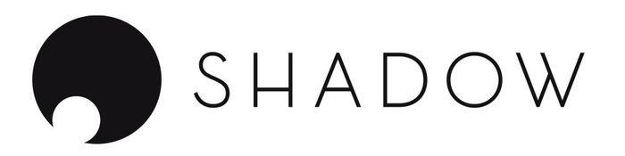 Blade gibt das Release-Datum für Shadow in Deutschland bekannt und stellt Shadow Ghost vor