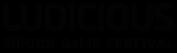 Ludicious – Zürich Game Festival bestätigt erste Sprecher