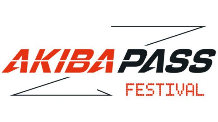 Yuki Kaji als Ehrengast für das AKIBA PASS Festival am 26./27. Januar in Hamburg und Berlin bekannt gegeben