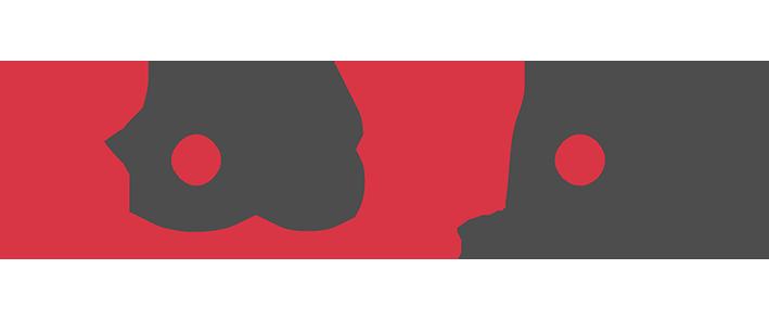 CosDay² 2019 wird abgesagt