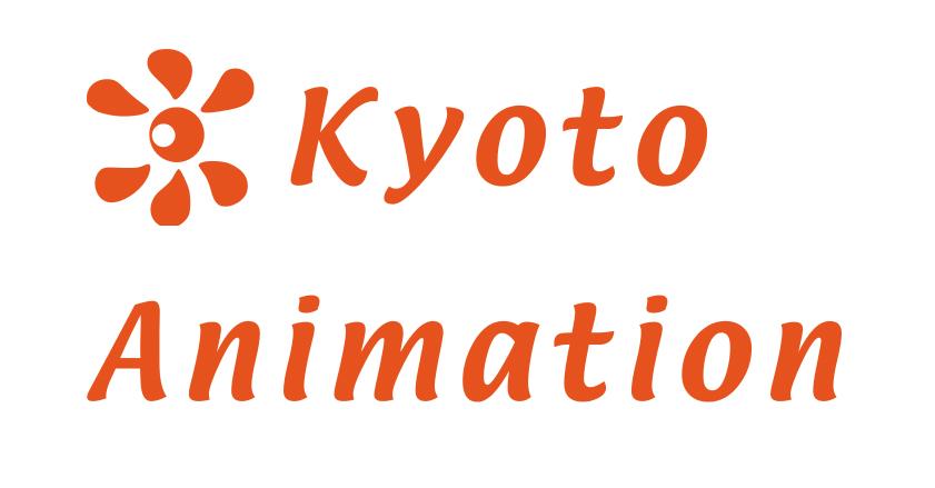 Feuer im Gebäude von Kyoto Animation ausgebrochen