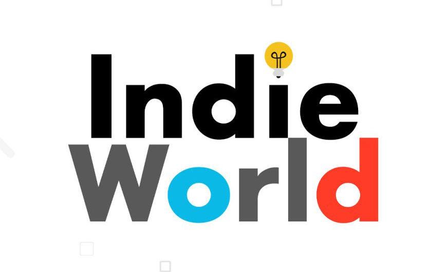 Nächste Indie World-Präsentation am 18. August geplant